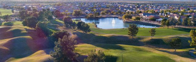 Golf Tournament for OCJ Kids - 2020