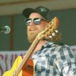 Justin Sutton Performing Live!   Featuring Boots Graham image
