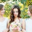 Winchester Wedding Weekend image