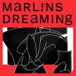 Marlin's Dreaming - Hasten Album Release Tour image