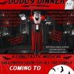 Dracula's Dodgy Dinner image