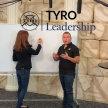 TYRO Leadership image