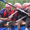 Raft Building (ages 7-10) image