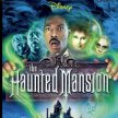 Haunted Mansion Drive In Cinema screening at Trinity Park image