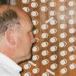 St Ives September Festival :  Michael Hoeg : Organ Recital image