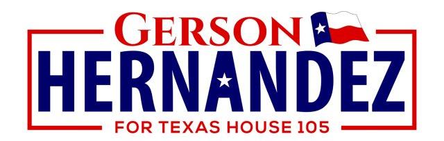 Fundraiser for Gerson Hernandez at The Artisan