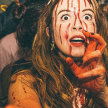 HAUNTED HOUSE PARTY image