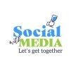 Social with Media 'Zoom In'  - November 9th image