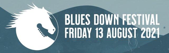 Blues Down Festival
