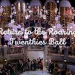 Swansea | Return to the Roaring Twenties Ball image