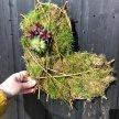 Botanical Hearts Workshop image