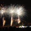 Clitheroe CC Bonfire & Fireworks Display 2021 image