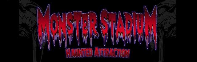 Monster Stadium