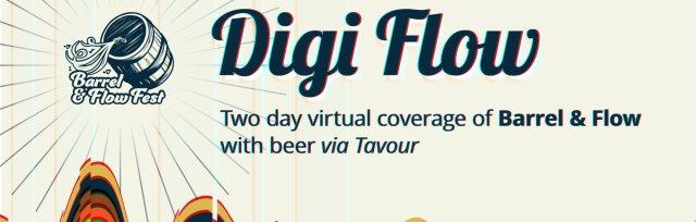 Digi Flow