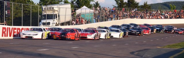 Summer Sizzler Presented by Wilson Equipment