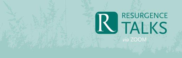 Resurgence Talks: Iain McGilchrist - Who Are We?