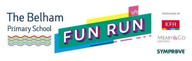 Belham Fun Run 2021