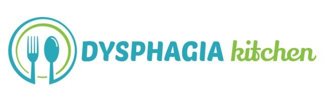Dysphagia Champions Education Roadshow