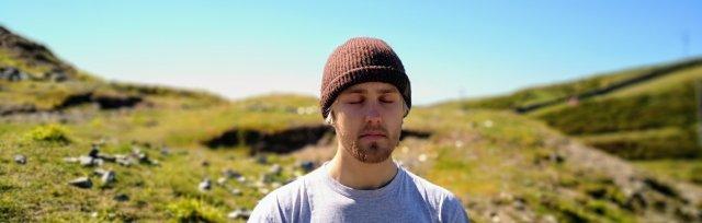 Meditation Classes at Providero | June 2021