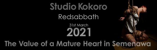 Kokoro Live: The Value of a Mature Heart in Semenawa