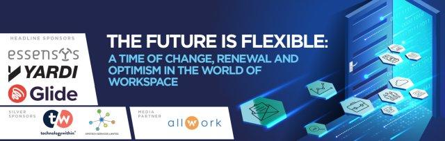 Flexible Space Association Conference & Exhibition 2021