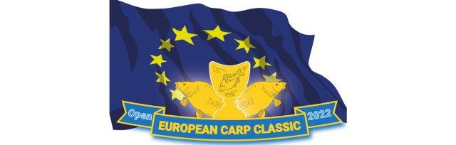 ECC 2022 European Carp Classic
