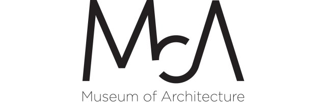 Donate to the Museum of Architecture Charity Fund