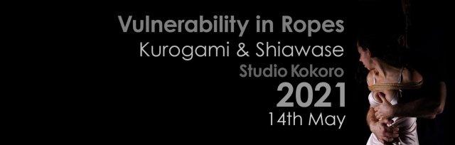 Kokoro Live: Vulnerability in Ropes