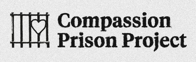 Compassion Trauma Circle #24