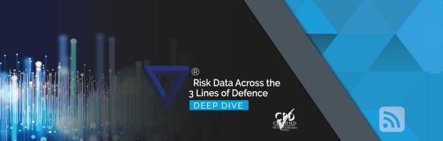 Deep Dive - Risk Data (Non-UK Bookings)