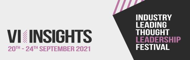 VI:Insights - September