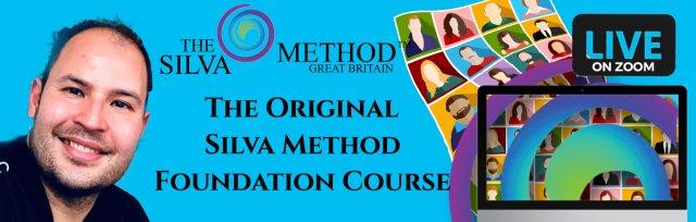 Silva Method BLS (Foundation Course) [CID:601]