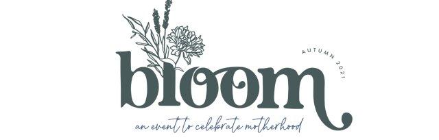 Indianapolis Moms Bloom :: A Celebration of Motherhood