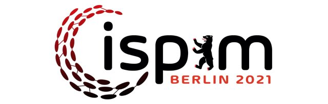 XXXII ISPIM INNOVATION CONFERENCE - Innovating Our Common Future (Old)
