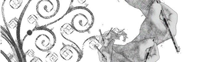 St Ives September Festival :  'Graphite and Co'