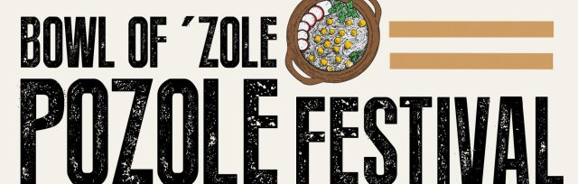 Bowl of 'Zole 2021