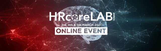 HRcoreLAB Summit - On Demand Content