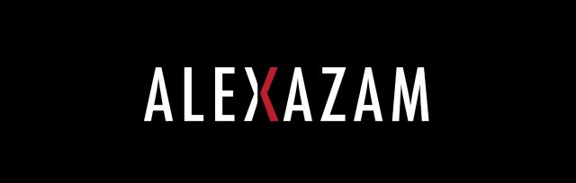 Alex Kazam Live at Camp Cataract