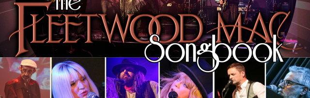 St Ives September Festival : 'Fleetwood Mac Songbook'