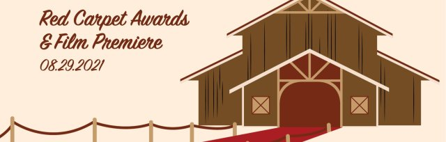 Camp Createability Annual Red Carpet and Film Premiere