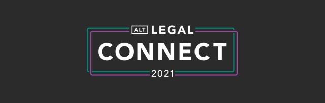 Alt Legal Connect 2021