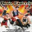 Diego Cabeytu Live in Camposol image