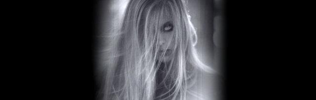 Night of the Spirits <> Spirits of the Night
