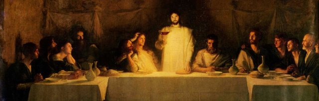 St. Gertrude Men's Fellowship Advent Retreat