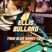 Ellis Bullard w/ Nick Garza's Get Along image