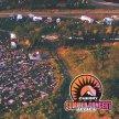 2021 Summer Concert Series Season Passes + Season Parking | Last Chance to Save $250! image
