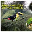 Bird Families Around the World with John Buckingham image