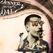 Dame Dynamite Presents Dinner with Dali: A Burlesque and Variety Show image