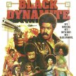 BLACK DYNAMITE (2009) - by Scott Sanders  - USA - IMDB 7.4 - HD Copy image