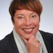 Berufliche Standortanalyse mit  Jeannette Striebich image